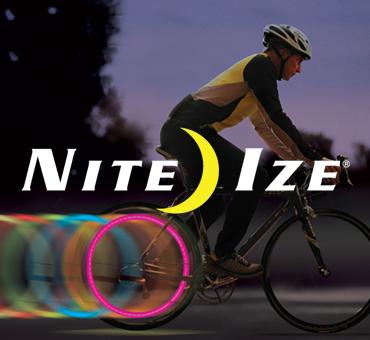 Nite Ize - Speedex